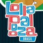 Divulgado line up por dia do Lollapalooza 2014