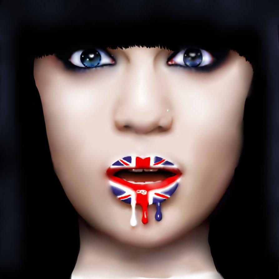 eab71957091 Jessie J cancela o primeiro show da turnê pela Europa  saiba mais ...