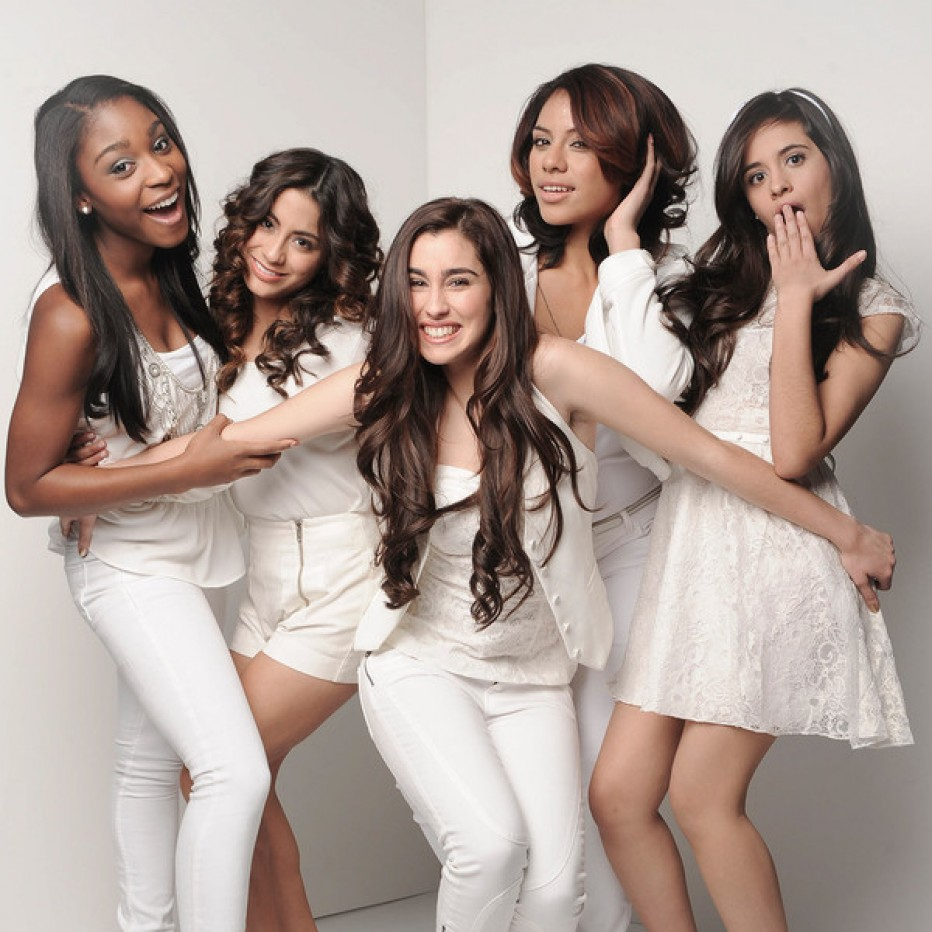 """renan single girls Renan october 30, 2014 any list of the """"greatest"""" songs with girls names that does not include any song by the 4 (never released as a single from the."""