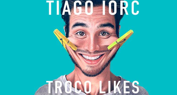 tiago-iorc-troco-likes-agambiarra | Tracklist