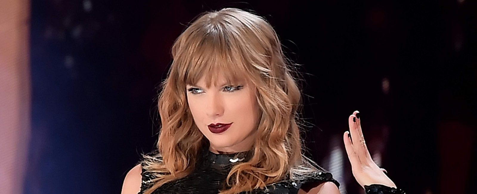 """23c0939a862 Taylor Swift e a reputation Stadium Tour  uma review """"atrasada"""" e o que vem  a seguir"""