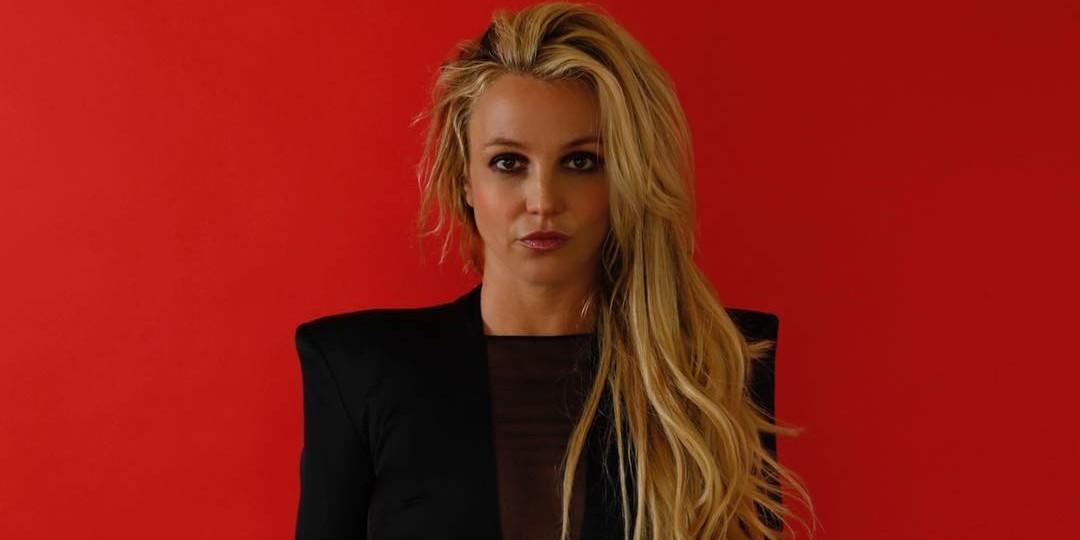 As polêmicas envolvendo a vida pessoal de Britney Spears