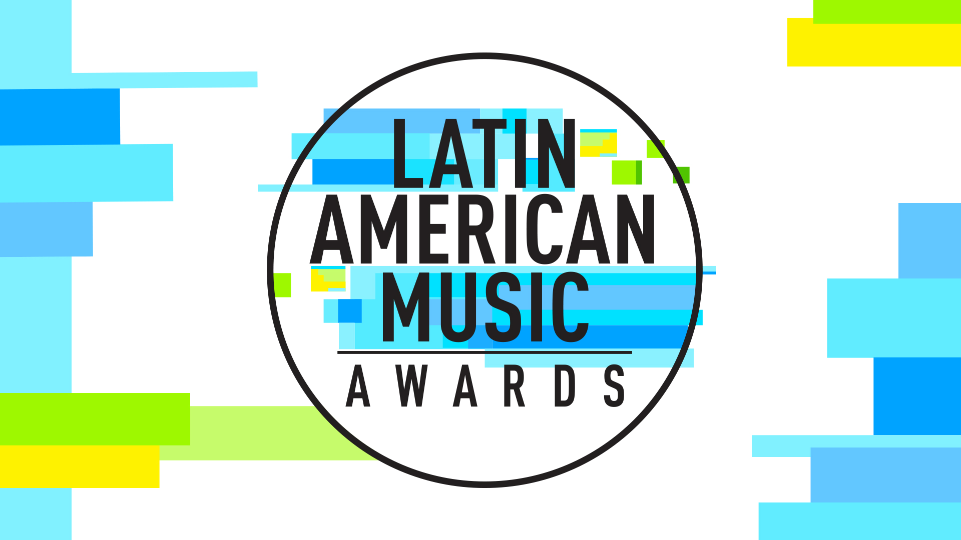 Latin AMA's 2019 The Daily Rind