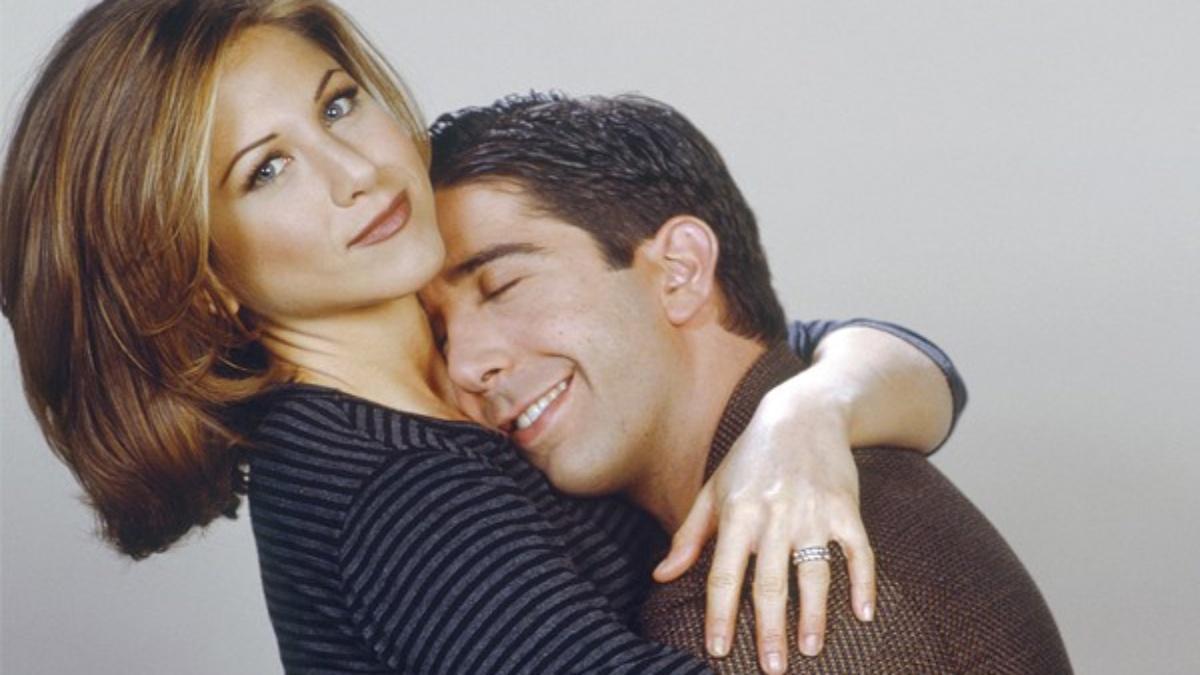 Fotografie de fotografiere pentru site- ul de dating - kostantin.ro